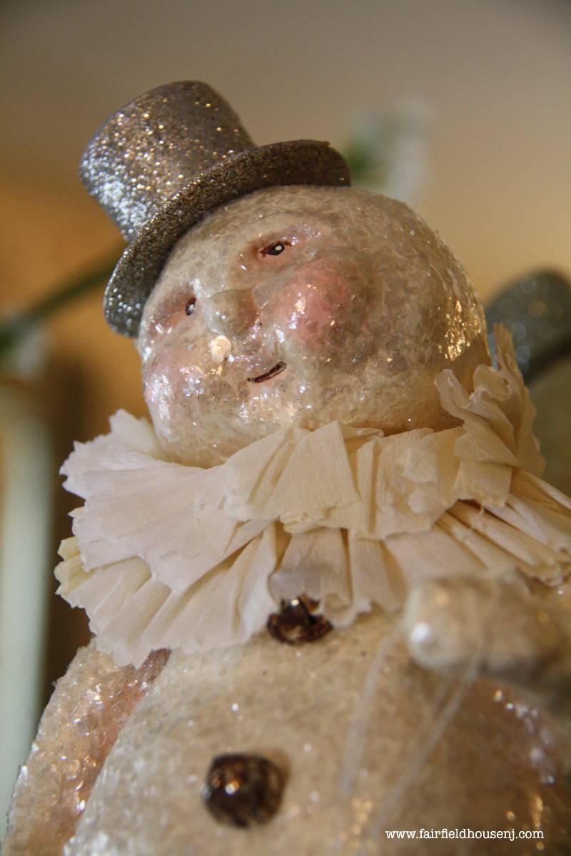 big_snowman