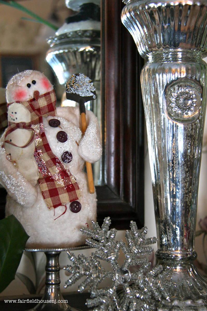 snowman_baby