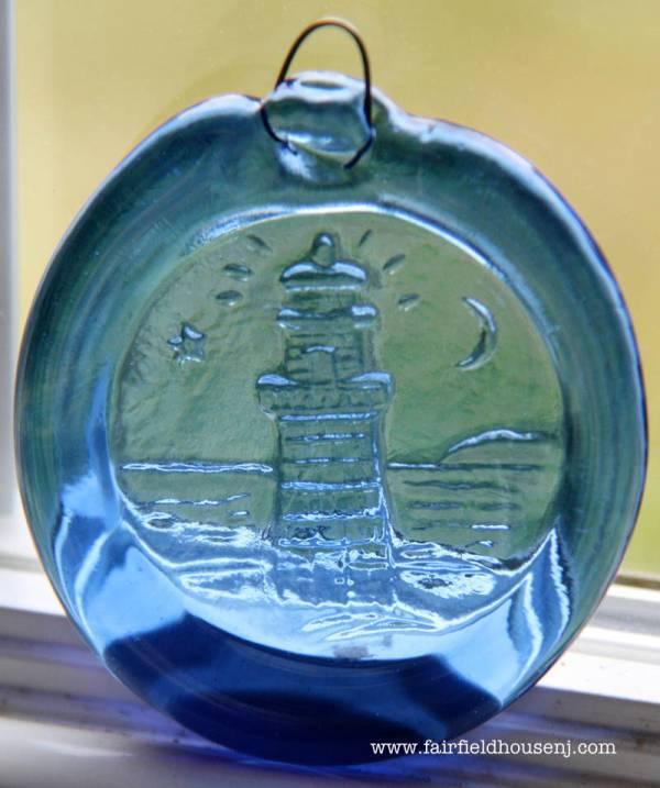 Wheaton Glass