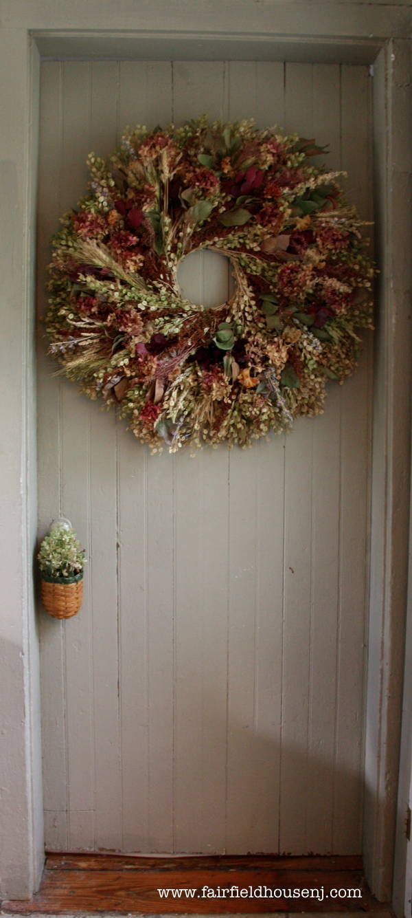 door_wreath