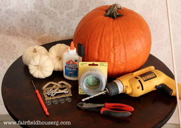 pumpkin_supplies